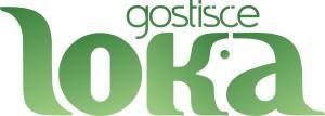10-Gostisce-Loka-300x107