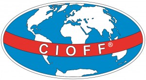 CIOFF_registered_weiss_cs3